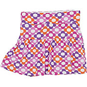 Garb Girls' Toddler Ava Golf Skort