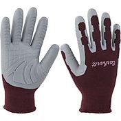 Carhartt Women's C-Grip Pro Palm Gloves