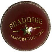 Graddige Adult Club Cricket Ball