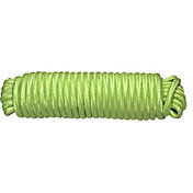 GRIP Multi-Purpose Glow Rope