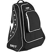 Grit Hockey Pod Hockey Bag