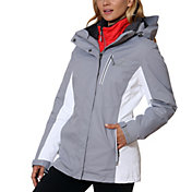 Gerry Women's Bella 3-in-1 Jacket