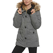 Gerry Women's Rena Insulated Jacket