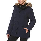 Gerry Women's Rena Insulated Jacket