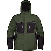 Grundéns Men's Burning Daylight Full Zip Jacket