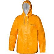 Grundéns Men's Clipper 82 Jacket