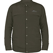 Grundéns Men's Dawn Patrol Jacket