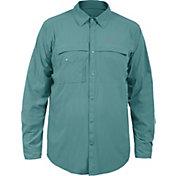 Grundéns Men's Hooksetter Long Sleeve Shirt