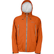 Grundéns Men's Stormlight Jacket