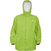 Grundéns Men's Storm Runner Full-Zip Jacket