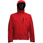 Grundéns Men's Storm Surge 2.5 Full-Zip Jacket