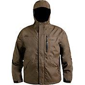 Grundéns Men's Weather Boss Full Zip Jacket