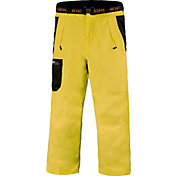 Grundéns Men's Weather Watch Pants