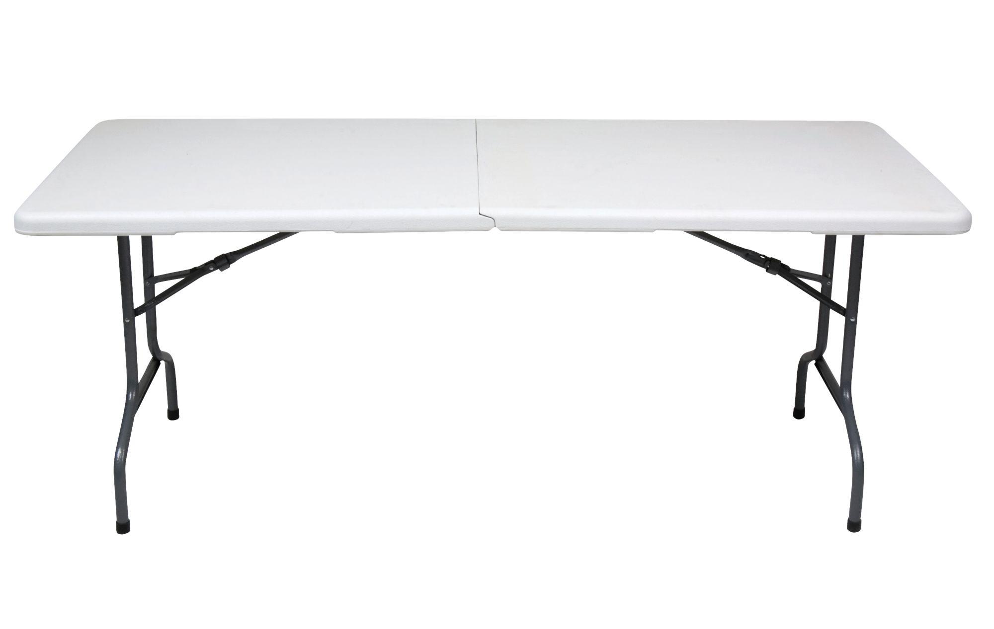 Enduro 5 Ft. Center Folding Table