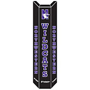 Goalsetter Northwestern Wildcats Basketball Pole Pad