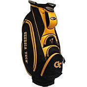 Team Golf Georgia Tech Yellow Jackets Victory Cart Bag