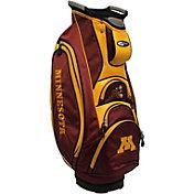 Team Golf Minnesota Golden Gophers Victory Cart Bag