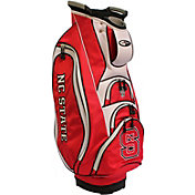 Team Golf NC State Wolfpack Victory Cart Bag