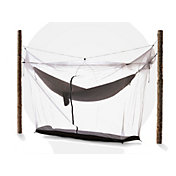Grand Trunk Mosquito Net