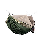 product image    grand trunk skeeter beeter pro hammock hammocks  portable  u0026 tree hammocks   best price guarantee at dick u0027s  rh   dickssportinggoods