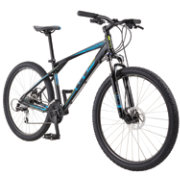 GT Men's Outpost Expert 27.5
