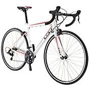 GT Adult GTS Comp Road Bike