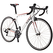 GT Men's GTS Comp Road Bike