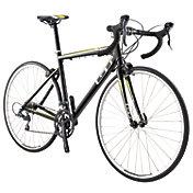 GT Adult GTS Sport Road Bike