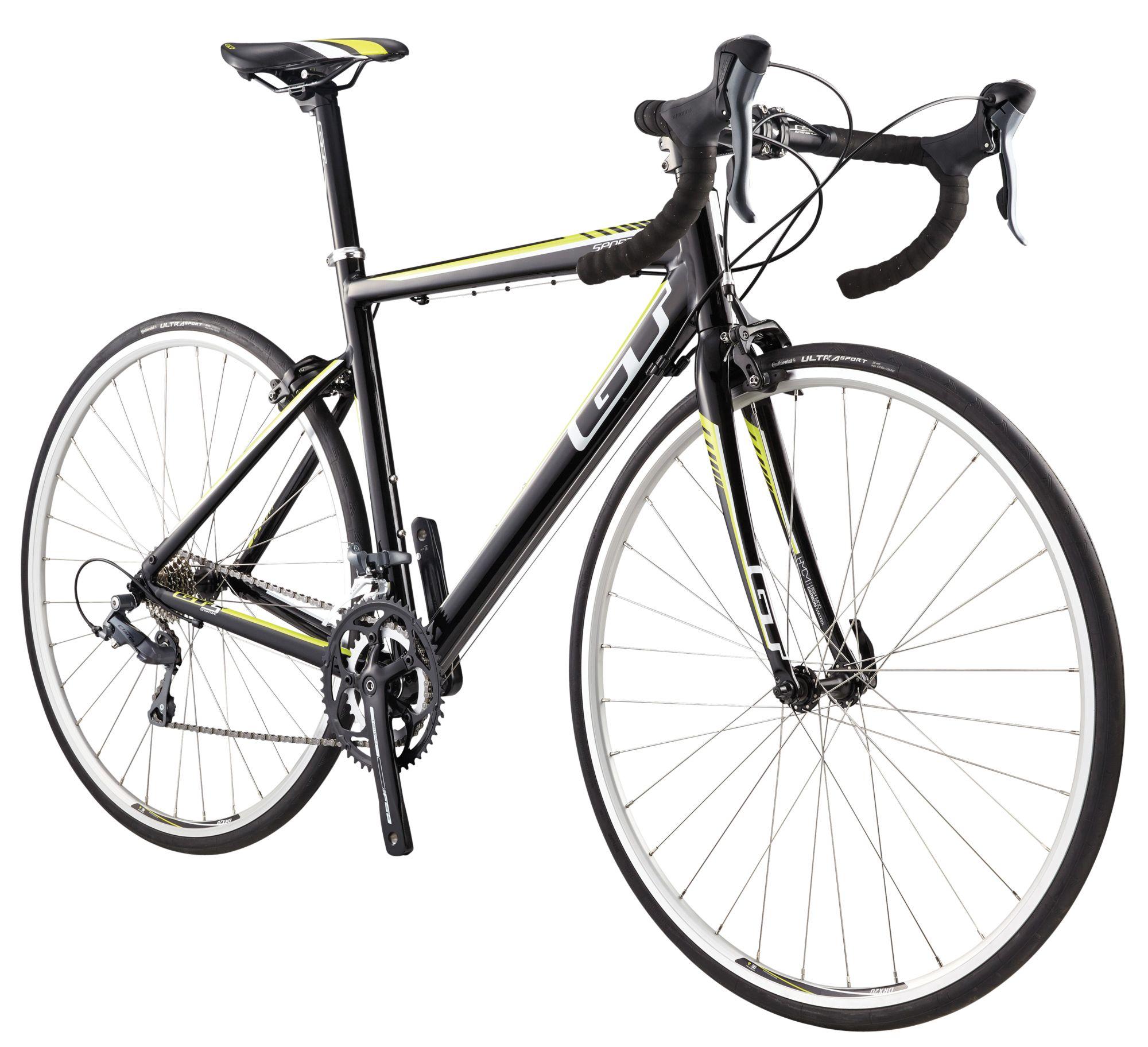 GT Adult GTS Sport Road Bike DICKS Sporting Goods