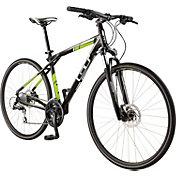 GT Adult Talera 3.0 Hybrid Bike