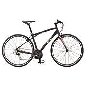 GT Adult Vantara Comp Hybrid Bike