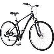 GT Adult Passage Hybrid Bike