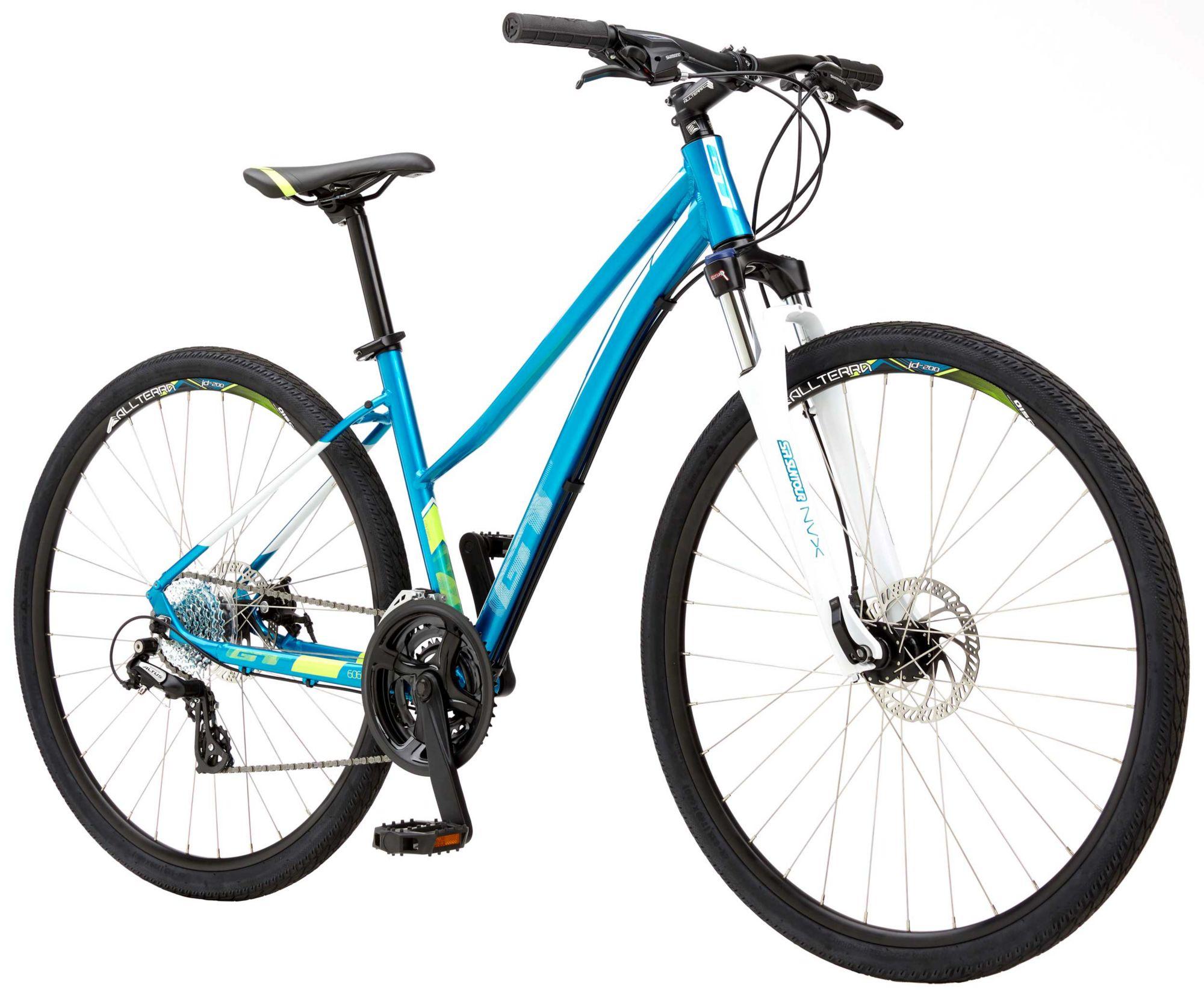 Nike Free 4 0 Commentaires Des Femmes Hybrides Vélo