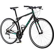 GT Women's Vantara Comp Hybrid Bike