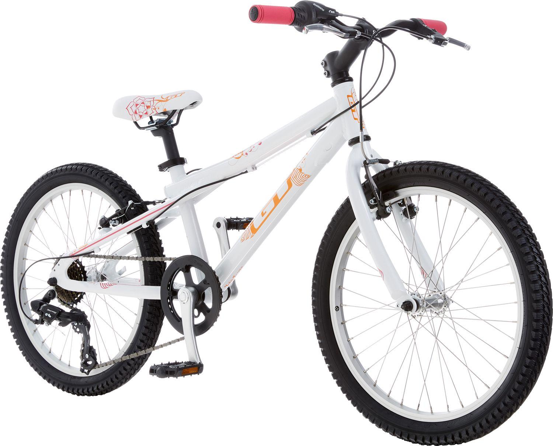 Girls Bikes Dick S Sporting Goods