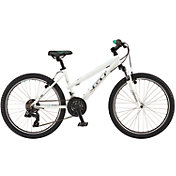 "GT Girls' Lola 24"" Mountain Bike"