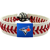 Blue Jays Accessories