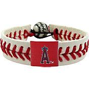 GameWear Los Angeles Angels Classic Frozen Rope Bracelet