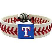 Texas Rangers Accessories