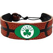 GameWear Boston Celtics Team NBA Bracelet