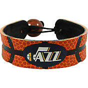 GameWear Utah Jazz Team NBA Bracelet