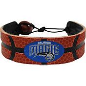 GameWear Orlando Magic Team NBA Bracelet