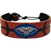 GameWear New Orleans Pelicans Team NBA Bracelet
