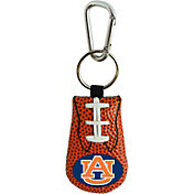 GameWear Auburn Tigers Classic Football Keychain