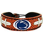 GameWear Penn State Nittany Lions Classic Football Bracelet