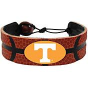 Tennessee Volunteers Classic Basketball Bracelet