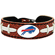 GameWear Buffalo Bills NFL Classic Football Bracelet