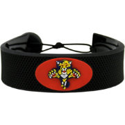 GameWear Florida Panthers Classic Bracelet