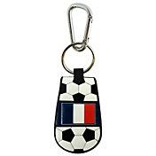 MLS Cup Jerseys, Apparel & Gear