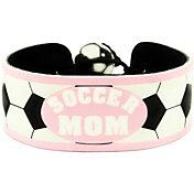 FIFA World Cup 'Soccer Mom' Bracelet